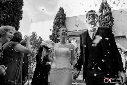 AA-mariage-14