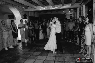 1e danse