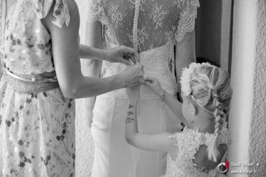 AA-preparatifs-mariage-12