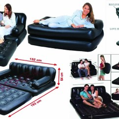 Air Sofa Beds 3 Seater Leather Gumtree Lounge Cum Bed 5 In 1 Pakistan Dstore