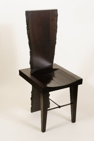 chair-affair-2013