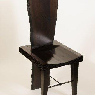 chair-affair-2013