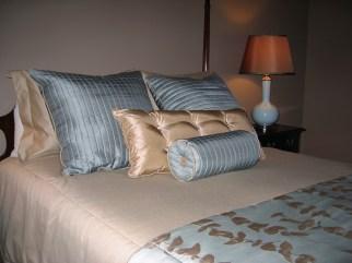 bedroom-2c