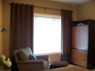 bedroom-3d