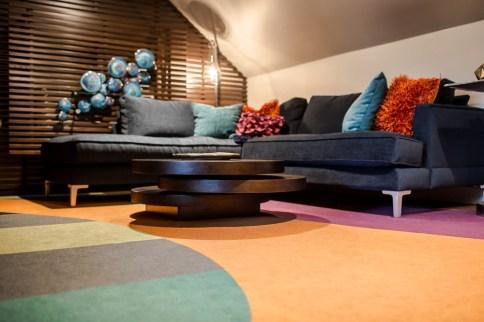 furnishings-2