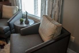 furnishings-8