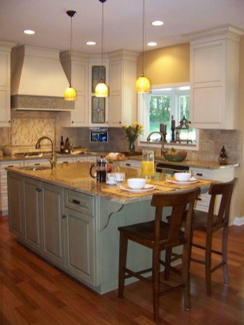 kitchen-3a