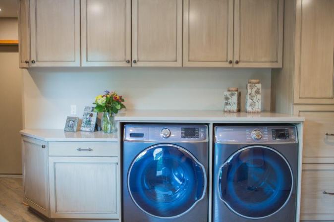 laundry cry2