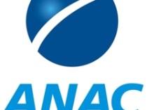 ANAC abre audiência pública para compartilhamento de check-in