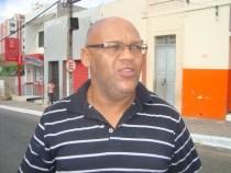Conselho Penal realiza viagem de parentes de internos a Salvador