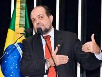 Salvador vai sediar audiência pública sobre Orçamento e PPA nacional