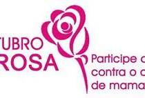 Laboratório Micro entra no movimento mundial Outubro Rosa