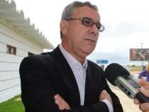 Vitória da Conquista mais perto da Copa 2014