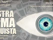 Aprovada a VII Mostra Cinema Conquista