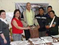 Pronatec Brasil Sem Miséria forma primeiros profissionais em Salvador