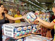 Senado aprova a regulamentação da profissão comerciária