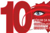 10º Forum da Mulher Contabilista da Bahia
