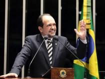 Confirmado: R$ 599,6 milhões para a Bahia em 2012
