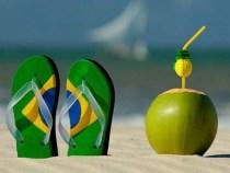 CDL informa horário de funcionamento do comércio no carnaval