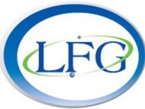 LFG promove o Show do Direito