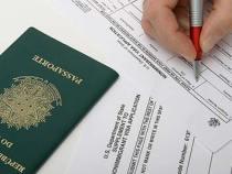 Consulado Geral dos EUA promove mutirão de vistos