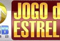 Globoesporte.com lança promoção Jogo das Estrelas