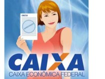 Caixa Econômica Federal abre concurso para Técnico Bancário