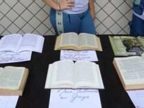 Bíblia é o livro mais lido do Brasil