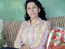Vencedora do Mulher de Negócios ganha prêmio internacional