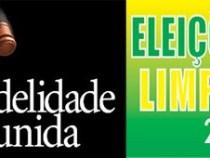 Infidelidade partidária aciona 282 políticos baianos