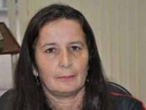 Merenda escolar vai ao Ministério Público