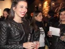 Glamurada recebe celebridades na São Paulo Fashion Week