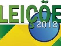 Partidos podem realizar convenções para escolher candidatos