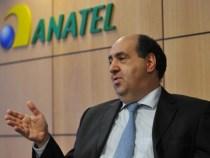 Anatel anuncia suspensão de venda de chips da Oi, Claro e TIM