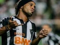 Galo mineiro assume liderança do Brasileirão 2012