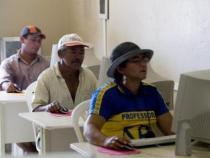 Cidades Digitais do Brasil contempla 80 municipios