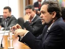 MP da Seca suspende execuções de dívidas
