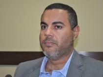 Ministério Público aciona justiça contra a EMBASA