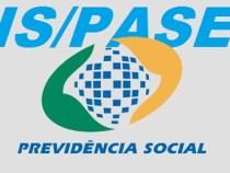 Começa nesta quarta-feira o pagamento do PIS/PASEP 2012/13