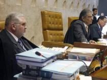 Maioria dos brasileiros quer punição dos réus do mensalão