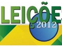 Eleitores podem consultar lista de doações a candidatos