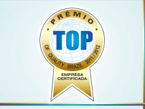 """Top Of Quality Brazil"" contempla empresas conquistenses"