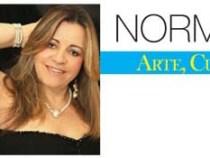Norma Eliete entrevista Edmilson Santana
