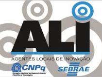 Sebrae e CNPq abrem seleção para Agentes de Inovação