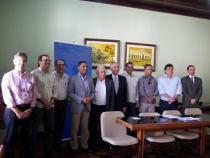 """""""Minha Casa Minha Vida"""": mais 7 mil pessoas em Conquista"""