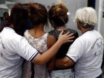 """Estupro: denunciados integrantes da banda """"New Hit"""" e soldado"""