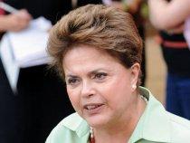 Presidenta cumprimenta colegas Servidores Públicos Federais