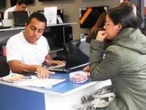 Casas Bahia reabre inscrições para cursos