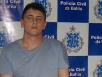Polícia Civil apreende Ecstasy e LSD em Vitória da Conquista