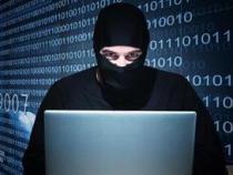 Procon lista sites de compras que devem ser evitados